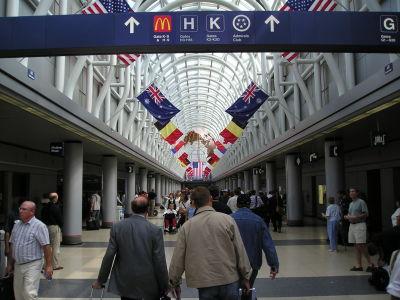 USA_2004