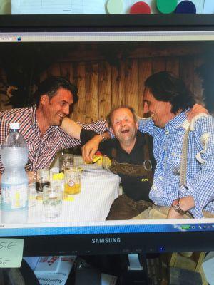 2015 Bertl 50er Hansi&Ernstl&Gerry
