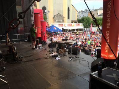 2015 Kronefest Linz 002
