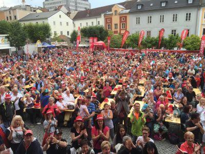 2015 Kronefest Linz 003