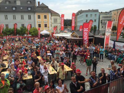 2015 Kronefest Linz 004