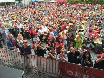 2015 Kronefest Linz 005