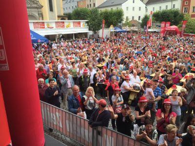 2015 Kronefest Linz 006