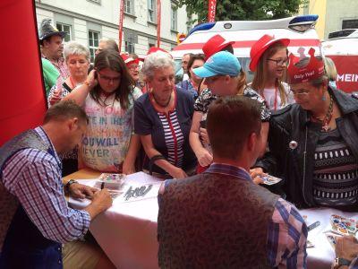 2015 Kronefest Linz 009