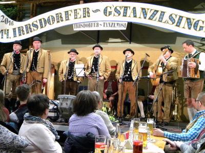 2016 Gstanzlsingen-Straßwalchen 011