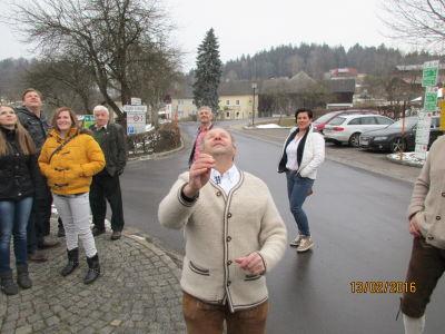 2016 Gstanzlsingen-Straßwalchen 017