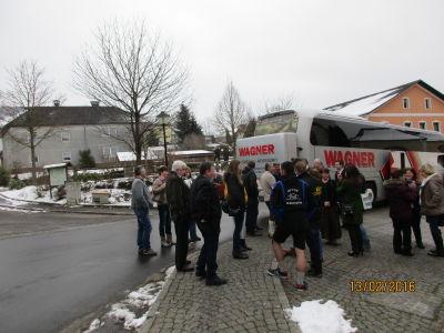 2016 Gstanzlsingen-Straßwalchen 018