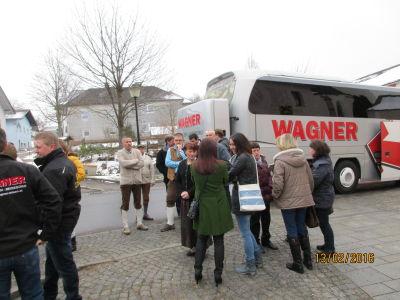 2016 Gstanzlsingen-Straßwalchen 019