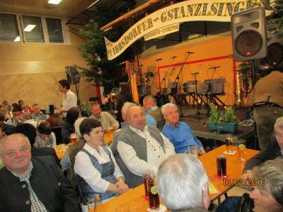 2016 Gstanzlsingen-Straßwalchen 022