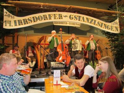 2016 Gstanzlsingen-Straßwalchen 033