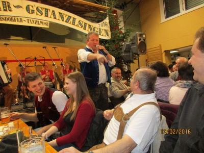 2016 Gstanzlsingen-Straßwalchen 035