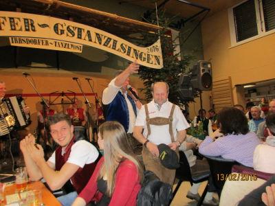 2016 Gstanzlsingen-Straßwalchen 036