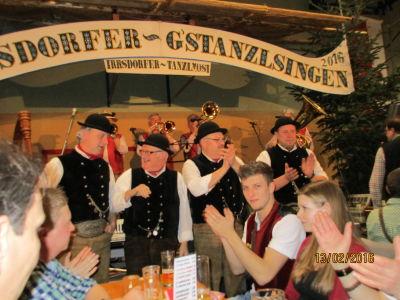 2016 Gstanzlsingen-Straßwalchen 042