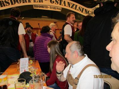 2016 Gstanzlsingen-Straßwalchen 043