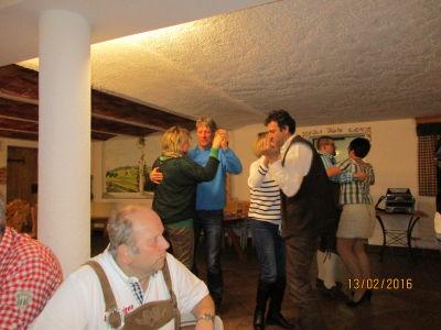 2016 Gstanzlsingen-Straßwalchen Danach Im Troadkostn 020