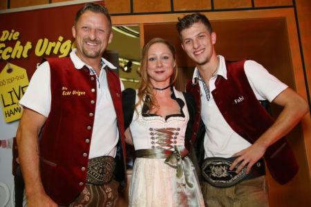 2016 Oktoberfest Hörsching 004