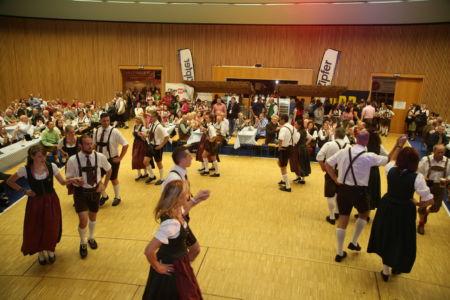 2016 Oktoberfest Hörsching 013