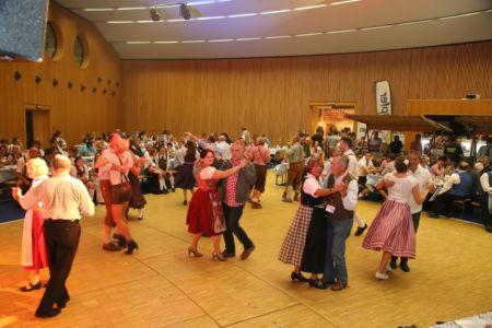 2016 Oktoberfest Hörsching 021