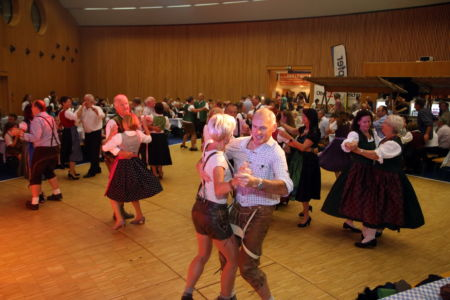 2016 Oktoberfest Hörsching 022