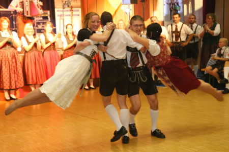 2016 Oktoberfest Hörsching 024