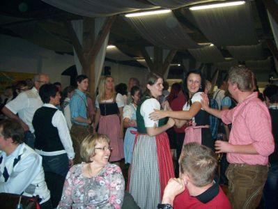 Alpentrio Tirol 2011 Weihnachtskonzert 014