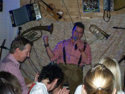 Andreas Gabalier 2011 Troadkostn007
