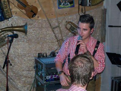 Andreas Gabalier 2011 Troadkostn008