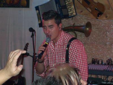 Andreas Gabalier 2011 Troadkostn011