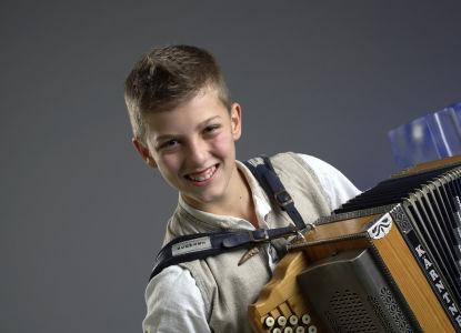 Fabian 2008 09