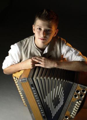 Fabian 2008 11