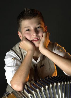 Fabian 2008 12