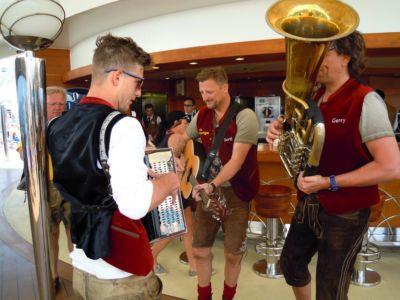 Musikkreuzfahrt 2017 Freitag-Tag6 011
