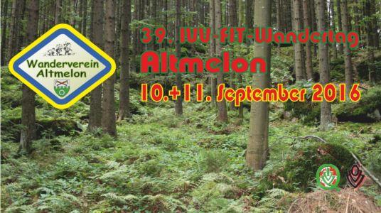 Wanderverein Altmelon